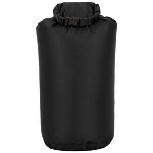 Highlander Dry bag 8 liter