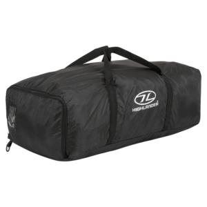 Highlander 100 liters cargobag til rygsæk