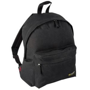 Highlander Zing 20 liters daypack