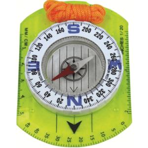 Highlander kompas