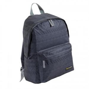 Highlander Zing XL 28 liters daypack