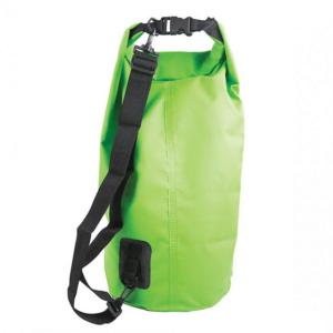 Dry-bag 15 liter