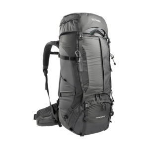 Tatonka Yukon 60+10 liters rygsæk
