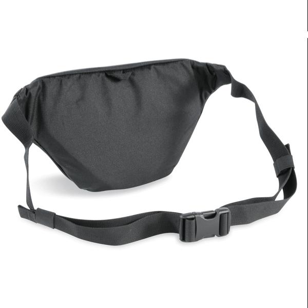 Tatonka fanny pack bæltetaske