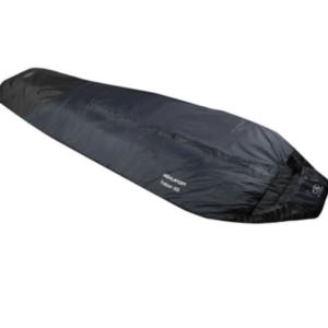 Highlander Trekker 150 sovepose