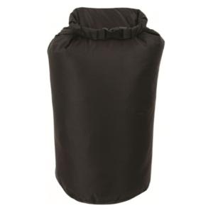 Highlander Dry bag 13 liter