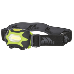 Trespass Beacon 125 lumens pandelampe