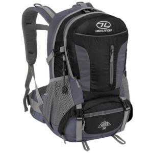 Highlander Hiker daypack 30 liter