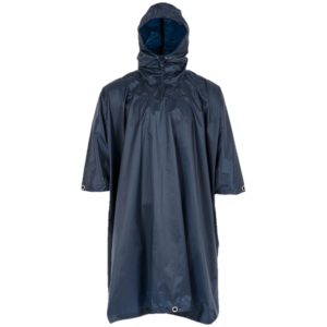 Highlander Adventure poncho