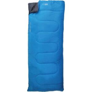 Sovepose Comfort 200