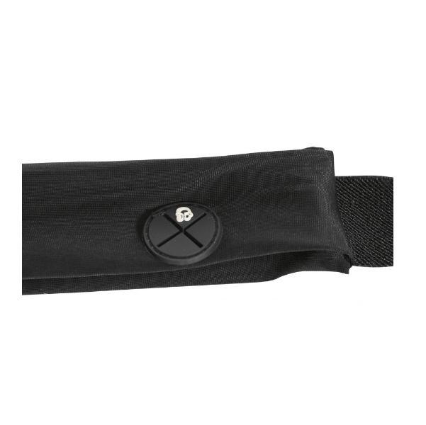 Trespass Dorne elastisk bæltetaske