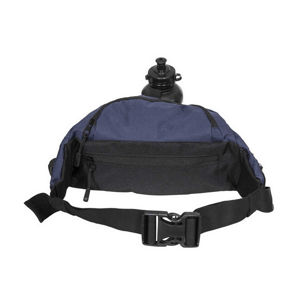 Trespass Vasp 5 liters bæltetaske