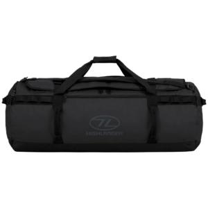 Highlander Storm duffelbag 120 liter