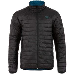 Highlander Coll 2-i-1 jakke