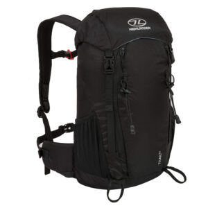 Highlander Trail rygsæk 30 liter