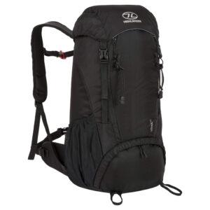 Highlander Trail rygsæk 40 liter