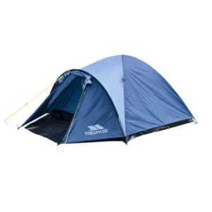Trespass Ghabhar 3-4 personers telt