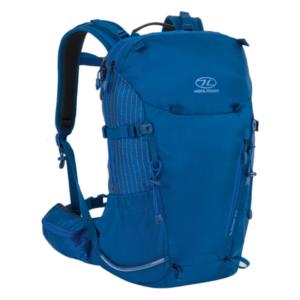 Highlander Summit daypack 25 liter