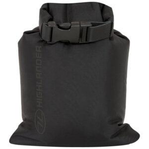 Highlander Dry bag 1 liter