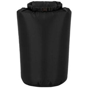 Highlander Dry bag 80 liter