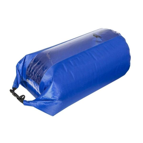 Trespass Exhalted 20 liters dry bag