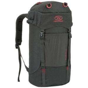 Highlander Rambler rygsæk 20 liter