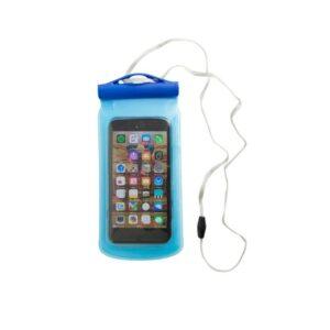 Highlander vandtæt holder til smartphone