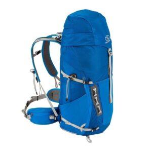 Highlander Vorlich rygsæk 40 liter blå