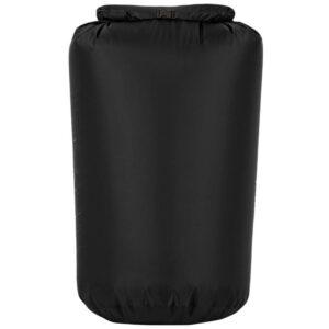 Highlander Dry bag 140 liter
