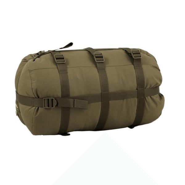 Carinthia Defence 4 sovepose