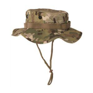 US GI Boonie Hat multiterræn sløring