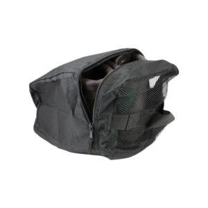 Highlander opbevaringspose til sko og støvler