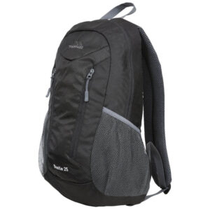 Trespass Bustle 25 liters daypack