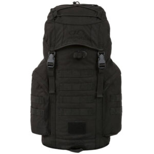 Highlander Pro Force rygsæk 33 liter sort