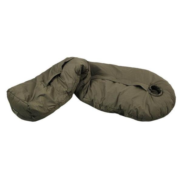 Carinthia Defence 6 vinter sovepose