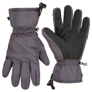 Highlander Ski handsker