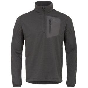 Highlander Hirta Fleece mid-layer trøje