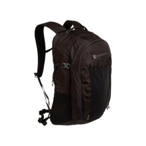 Montane Synergy 30 liters daypack