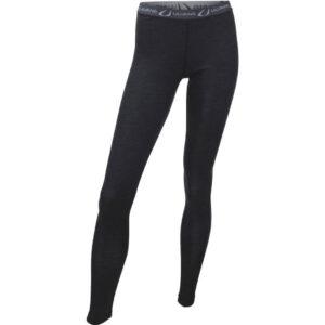 Ulvang Rav 100 % uld bukser kvinder