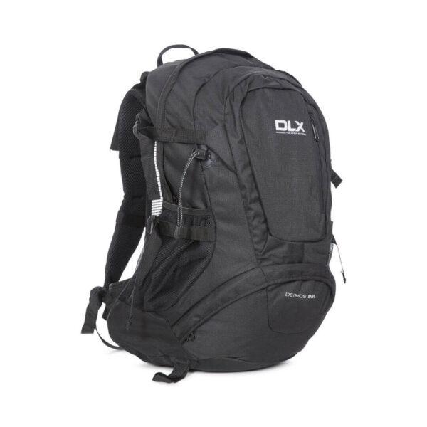 Trespass DLX Deimos 28 liters rygsæk