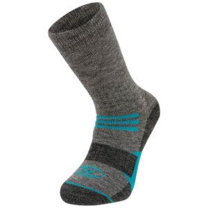 Highlander Explorer Merino Wool Sock vandresokker