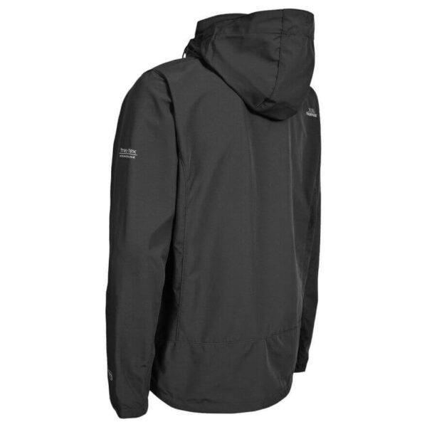 Trespass Stanford softshell jakke