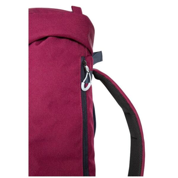Trespass Ochil 20 liters rygsæk