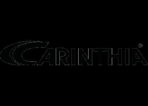 Carinthia logo