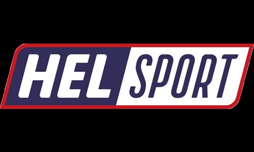 Helsport logo