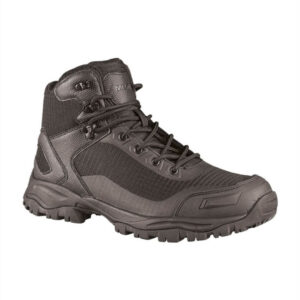 Mil-Tec Tactical Boot vandrestøvler sort