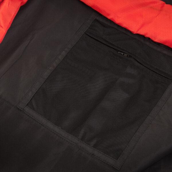 Snugpak Travelpak 1 kompakt sovepose