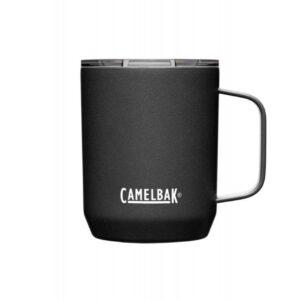 Camelbak Camp Mug SST termokrus