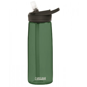 Camelbak Eddy+ 750 ml drikkeflasken