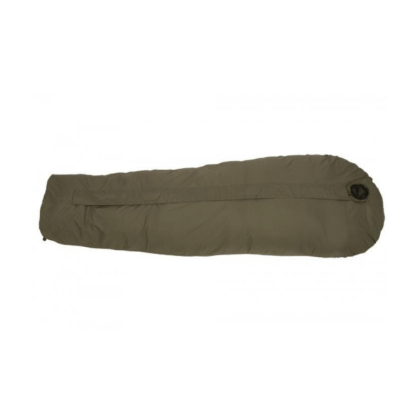 Carinthia Defence 1 Top sovepose 200 cm